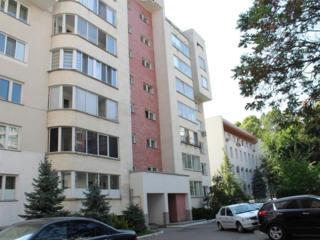 Ultracentral! Apartament 39m2 lângă Parlament!