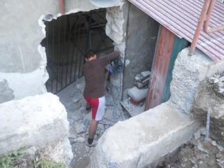 Бельцы! Бетоновырубка! Резка бетона! Разрушение бетона! Большие объемы