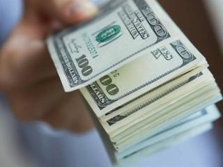 Пассивный доход без вложений, обмана и ограничений!