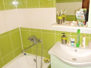 Продаю 3-комнатную квартиру на Садовой или меняю на 2кк с ремонтом