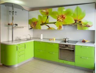 Мебель под заказ кухни, шкафы-купе, прихожие, спальни и т. д.