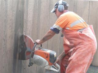 Бельцы! Разрушаем бетон профессиональным оборудованием и инструментом!