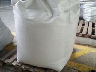"""ЗАО """"Молдавкабель """" реализует отходы полистирола, полиэтилена, чувалы"""