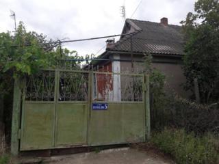 Продаётся дом в с. Гиска