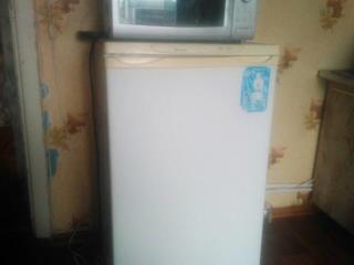 Холодильники и морозильники в наличии и под заказ