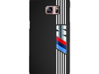 Чехол на смартфон Samsung Galaxy