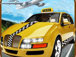 Информация о перевозках. Аэропорт Кишинев ПМР