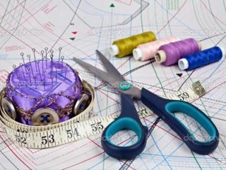 Срочный ремонт одежды и услуги ателье-недорого, качественно, в срок.