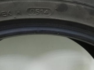 Hankook Optimo K 415 Б/У