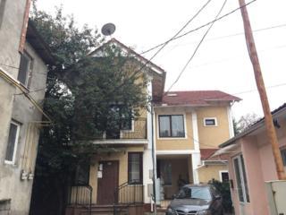 Casa cu reparație+autonomă, 3 nivele, 130 m2 str. Armenească!