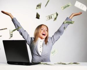 Получать пассивный доход - легко!