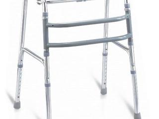 Кровать медицинская, ходунки, коляски инвалидов, судно и другое…