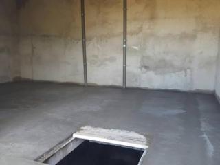 Продам капитальный гараж кооператив ВОСХОД.