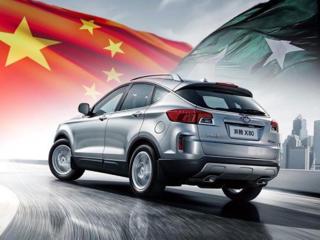 ЗАПЧАСТИ: SsangYong+Mercedes+Chrysler+Lexus+Toyota+BYD+HAIMA