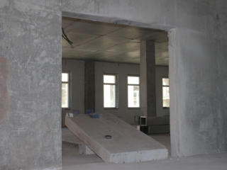 Бельцы бетоновырубка! Алмазная резка бетона! Перепланировка помещений!