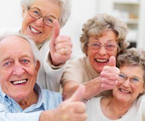 Лучшие цены! Обеспечиваем уход и заботу за больными и престарелыми.