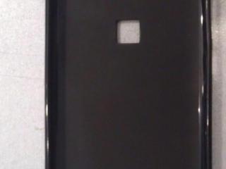 Продам два чехла к сматфону Elephone P8000