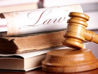 Avocat! servicii în toate domeniile dreptului: drept civil, penal etc.