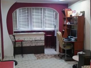 Продам 3-комнатную квартиру в центре или обменяю на г. Краснодар, РФ