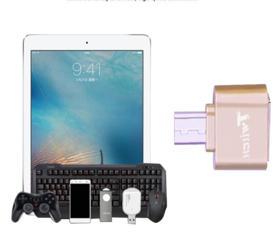 Все виды адаптеров для смартфонов и не только! Недорого! От 10 руб.
