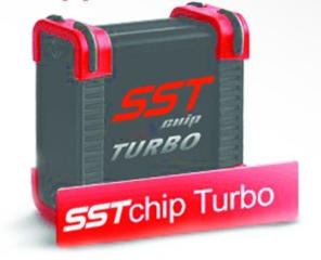 SST-Chiptuning - Раскрой силу двигателя! Бесплатный тест-драйв 15 дней