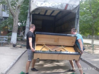 Грузоперевозки+грузчики+любая машина Николаев, по Украине!