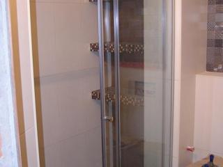 Раздвижные двери для душевой кабины, для ванны, межкомнатные
