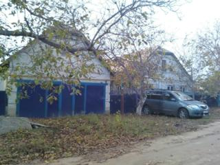 Дом в с. Незавертайловка - ОБМЕН НА НЕДВИЖИМОСТЬ ТИРАСПОЛЕ