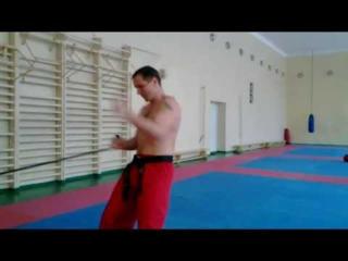 Спортивная резина, Борцовский жгут, Эспандер эластичный для тренировок