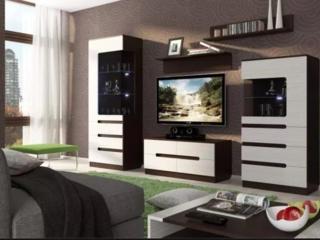 Стенки -Шкафы-Собственное производство Комфорт+, магазин Тимп, 2 этаж