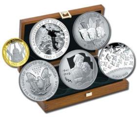 Куплю копейки и рубли СССР, медали, ордена, старинные изделия.