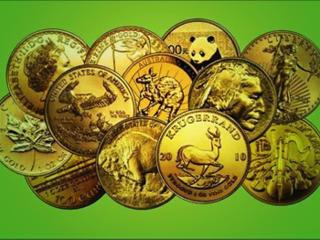 Куплю монеты, награды, иконы, янтарь СССР и Европы по лучшей цене