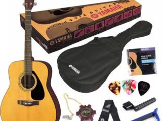 Аксессуары для гитары. Ремонт.