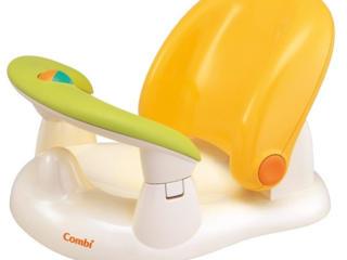 Стульчик для купания Combi