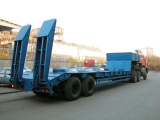 Услуги эвакуатора, легковые грузовые, спецтехника, сельхозтехника