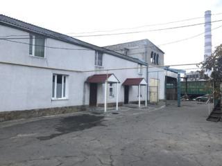Продаю коммерческую недвижимость с зем. участком 42 сотки Центр