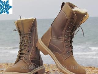 Берцы, тактич. ботинки, кроссовки