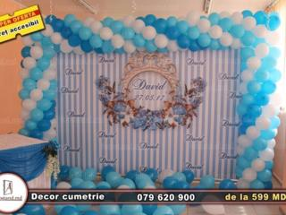 Foto stand, fotopanou, fotostand, baner pentru cumatrie, decor nunta