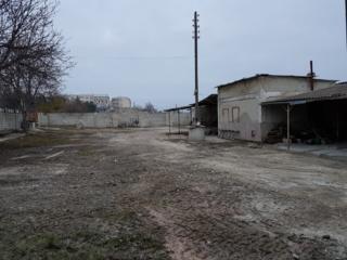 Продается строительная база+территория.. 75.000 евро