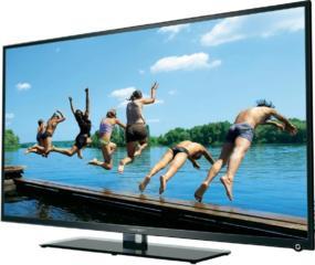 TV 32 nou 2 ani garantie, новый ТВ 32 гарантия 2 года
