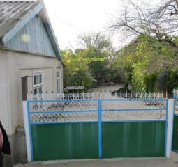 СРОЧНО!!! В селе Кортен Тараклийского района продается жилой дом!!!