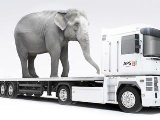 Эвакуатор 25 тн. 10 метров легковые грузовые спецтехника