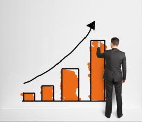 Эффективное и малозатратное продвижение Ваших товаров и услуг!