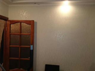 Продам 2-комнатную квартиру в центре Ленинского!!!