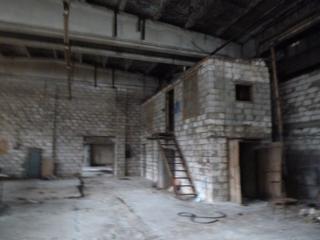 Продаю 570 м2 производственно-складского помещения высотой 8м.