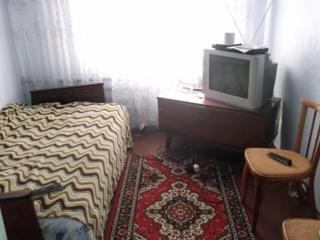 Сдаётся 4-комнатный дом только для командировочных в Октябрьском