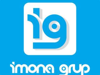Tipar etichete de la compania Imona Grup SRL