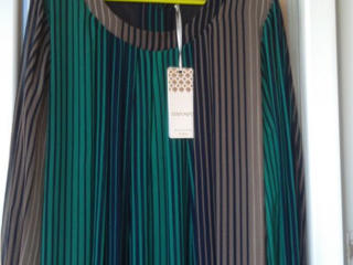 Платье новое\. размер большой, \ с ценником. цена200руб