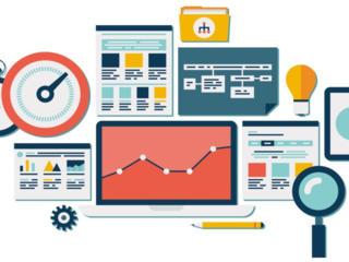 Настройка и ведение контекстной рекламы в Google и Яндекс.