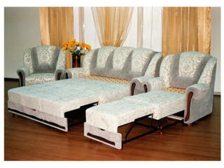 Куплю мебель б/у - Диван, кровати, спальни, разную. Вывоз наш.